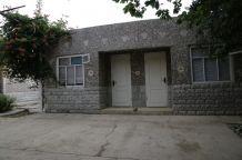 Отдых в Крыму, жилье в Крыму, Портовое