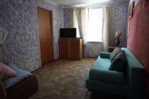 Отдых в Крыму, жилье в Крыму, Окуневка