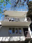 Отдых в Крыму, жилье в Крыму, Никита