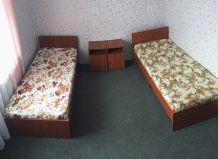 Отдых в Крыму, жилье в Крыму, Андреевка