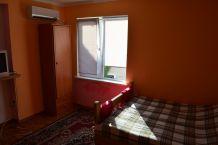 Отдых в Крыму, жилье в Крыму, Коса Южная