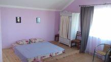 Отдых в Крыму, жилье в Крыму, Курортное (Керчь)