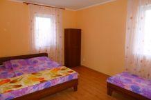 Отдых в Крыму, жилье в Крыму, Фиолент