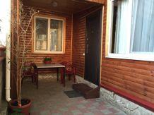 Отдых в Крыму, жилье в Крыму, Форос