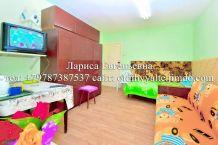 Отдых в Крыму, жилье в Крыму, Ялта