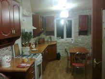 Отдых в Крыму, жилье в Крыму, Каменское