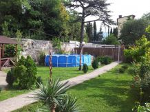 Отдых в Крыму, жилье в Крыму, Ливадия