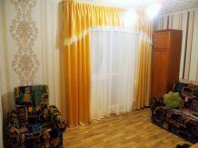 Отдых в Крыму, жилье в Крыму, Симферополь