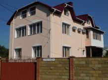 Отдых в Крыму, жилье в Крыму, Балаклава