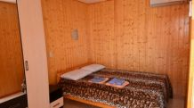 Отдых в Крыму, жилье в Крыму, Новоотрадное
