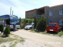 Отдых в Крыму, жилье в Крыму, Юркино