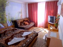 Отдых в Крыму, жилье в Крыму, Щелкино