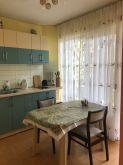 Отдых в Крыму, жилье в Крыму, Симеиз