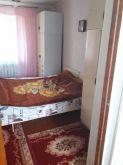 Отдых в Крыму, жилье в Крыму, Молочное