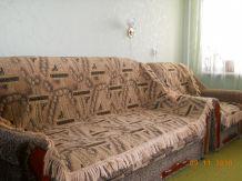Отдых в Крыму, жилье в Крыму, Черноморское