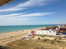 Отдых в Крыму, жилье в Крыму, Прибрежное (Саки)