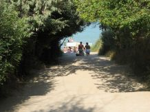 Отдых в Крыму, жилье в Крыму, Севастополь