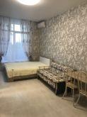 Отдых в Крыму, жилье в Крыму, Санаторное