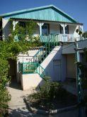 Отдых в Крыму, жилье в Крыму, Судак