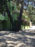 Отдых в Крыму, жилье в Крыму, Кастрополь