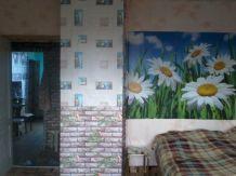 Отдых в Крыму, жилье в Крыму, Евпатория