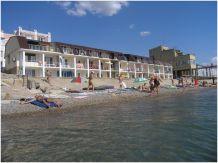 Отдых в Крыму, жилье в Крыму, Николаевка