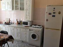 Отдых в Крыму, жилье в Крыму, Орджоникидзе