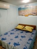Отдых в Крыму, жилье в Крыму, Алупка