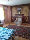 Отдых в Крыму, жилье в Крыму, Оленевка