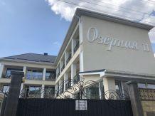Отдых в Крыму, жилье в Крыму, Новофедоровка