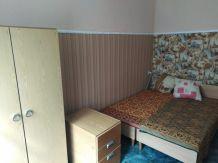 Отдых в Крыму, жилье в Крыму, Солнечная Долина