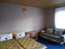 Отдых в Крыму, жилье в Крыму, Орловка