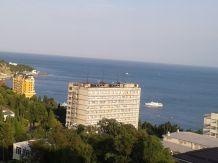 Отдых в Крыму, жилье в Крыму, Кореиз