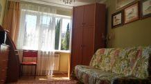 Отдых в Крыму, жилье в Крыму, Партенит