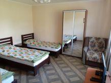 Отдых в Крыму, жилье в Крыму, Старый Крым