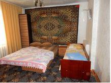 Отдых в Крыму, жилье в Крыму, Малый Маяк