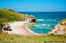 Отдых в Крыму, жилье в Крыму, Керчь