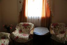 Отдых в Крыму, жилье в Крыму, Артек
