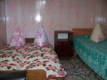 Отдых в Крыму, жилье в Крыму, Тарханкут