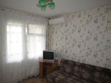 Отдых в Крыму, жилье в Крыму, Мирный