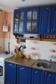 Отдых в Крыму, жилье в Крыму, Коктебель
