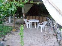 Отдых в Крыму, жилье в Крыму, Зеленогорье