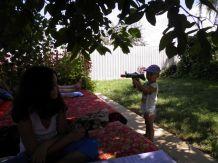 Отдых в Крыму, жилье в Крыму, Бахчисарай