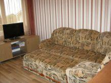 Отдых в Крыму, жилье в Крыму, Отрадное