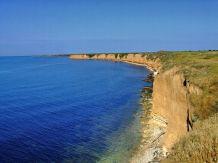 Отдых в Крыму, жилье в Крыму, Марьино