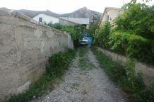 Отдых в Крыму, жилье в Крыму, Веселое