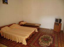 Отдых в Крыму, жилье в Крыму, Морское