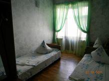 Отдых в Крыму, жилье в Крыму, Песчаное