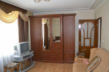 Отдых в Крыму, жилье в Крыму, Понизовка